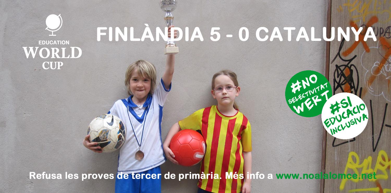 noalalomce_futbolcatalunya