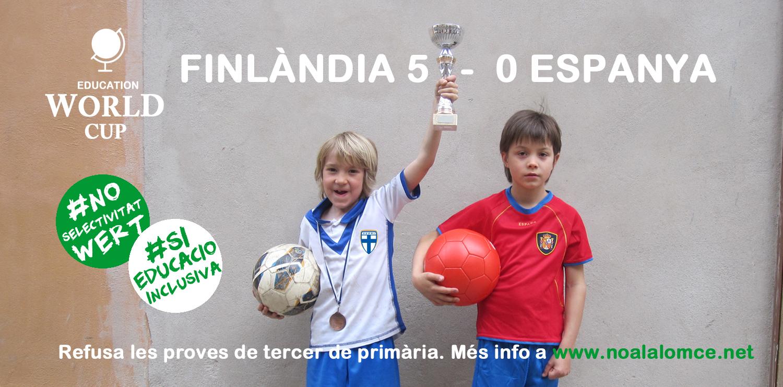 noalalomce_futbolespanya
