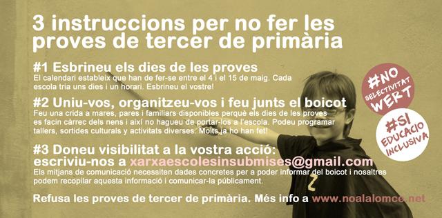 noalalomce_3instruccioness_ca_640