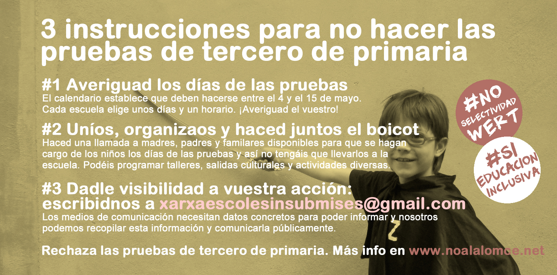 noalalomce_3instruccioness_es