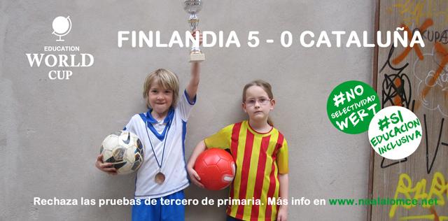 noalalomce_futbolcatalunya_es_640