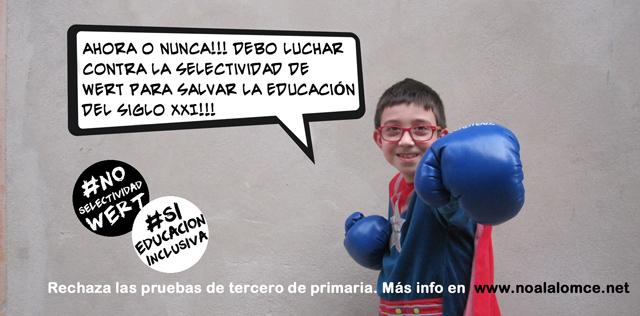 noalalomce_superheroeahoraonunca_es_640