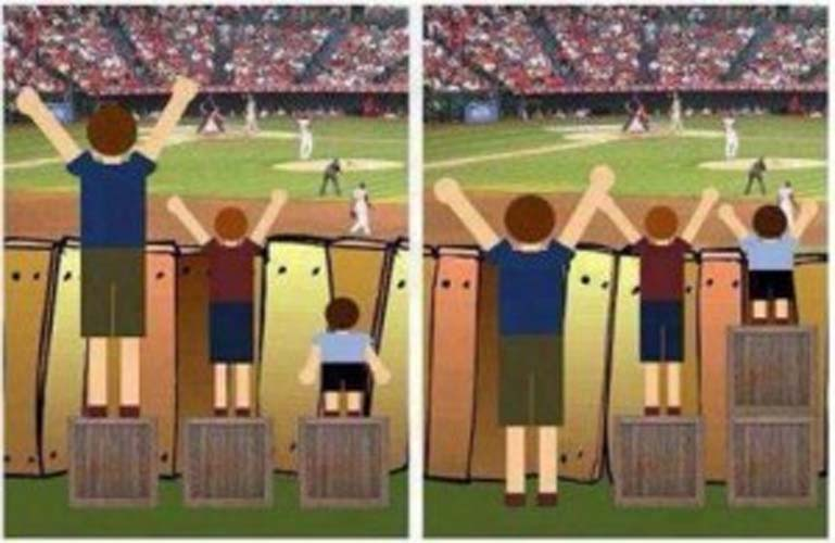 IgualtatOportunitats