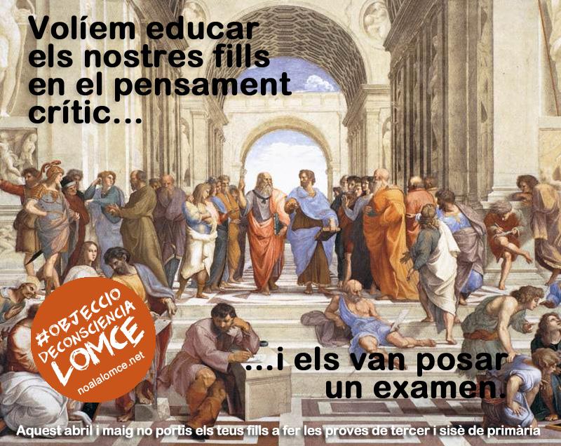Noalalomce Examendefilosofia