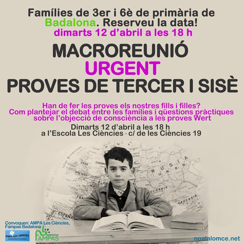MACROREUNIO_BADALONA_banner_72