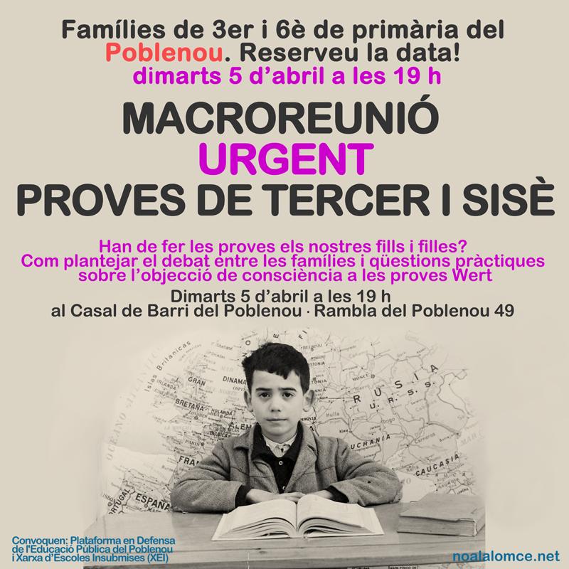 MACROREUNIO_POBLENOU_banner_72