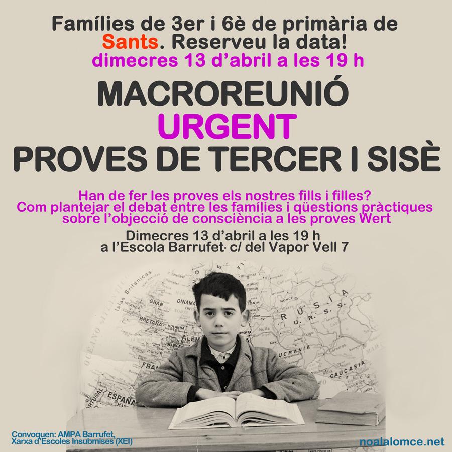MACROREUNIO_SANTS_banner_72