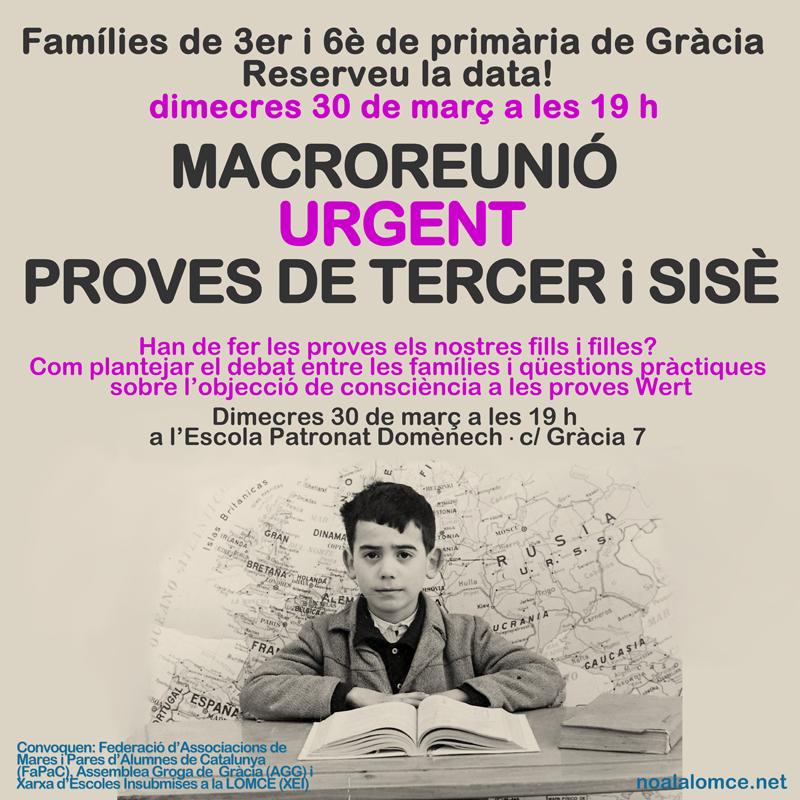 MACROREUNIO_banner_xarxes_socials