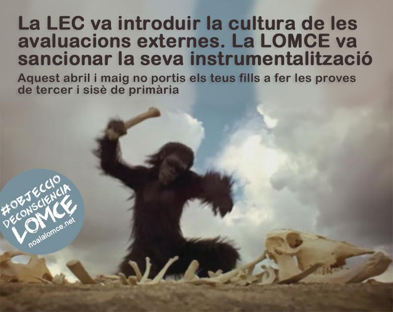 noalalomce_culturaavaluacio_banner