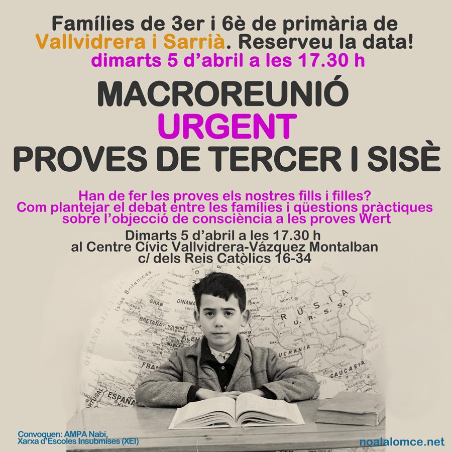 MACROREUNIO_VallvidreraSarria_banner_72